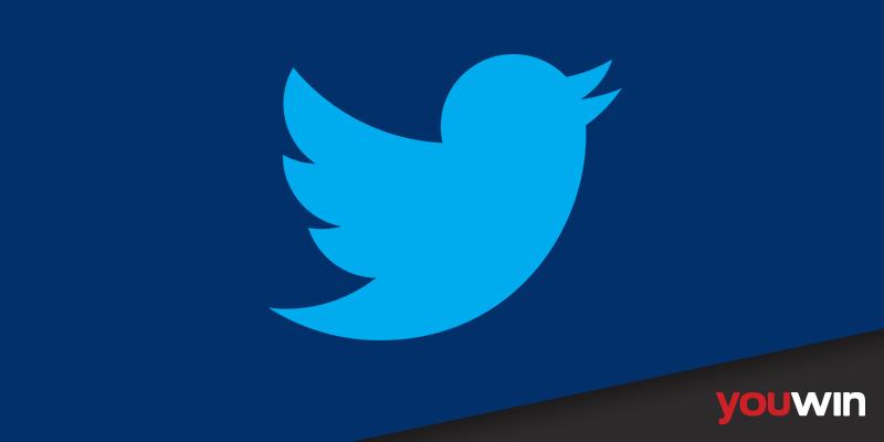 Youwin Twitter Adresi